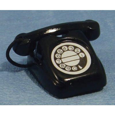Telephone  1960's