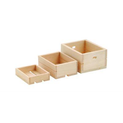 pk3 Crates