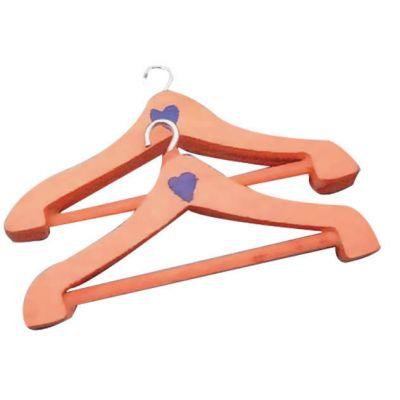 Hangers (DH834)