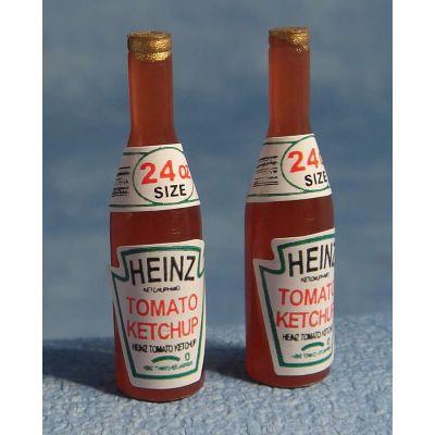 Ketchup x2 (DH9289)