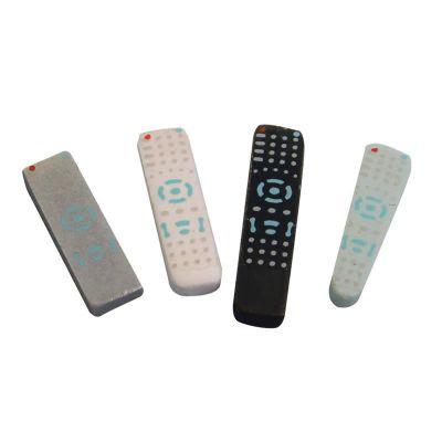 Remote Controls pk4 asst