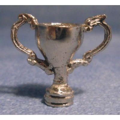 Large Trophy Metal
