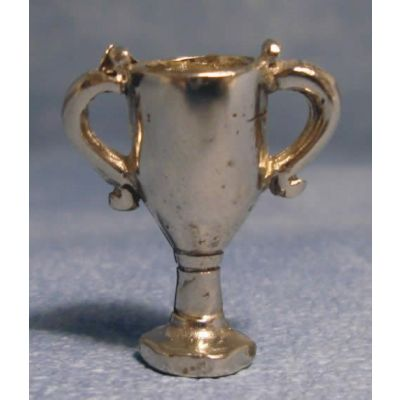 Small Trophy Metal