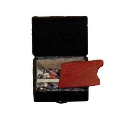 Artist's Watercolour Box
