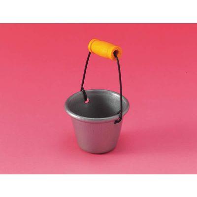 Tin Bucket (A1914T)
