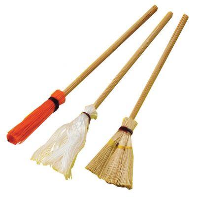 Broom & Mop Set (A8002)