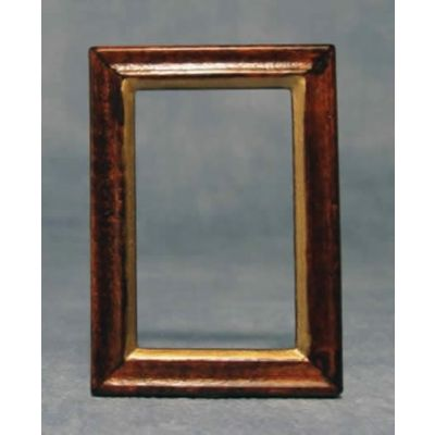 Wooden Picture Frame pr