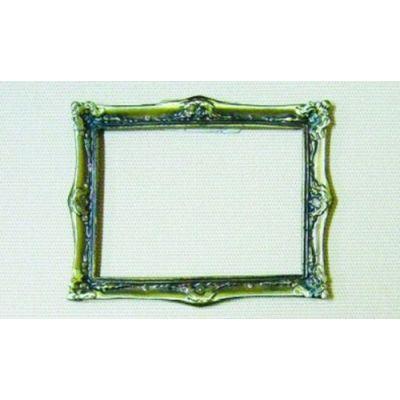 Small Antique Frame