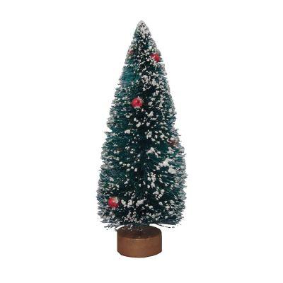 Christmas Tree 12cm