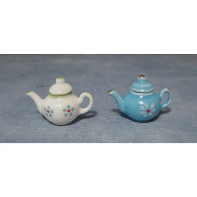 Modern Tea Pots pk2