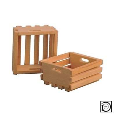 Crate pk2