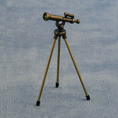 3 Leg Telescope D2526