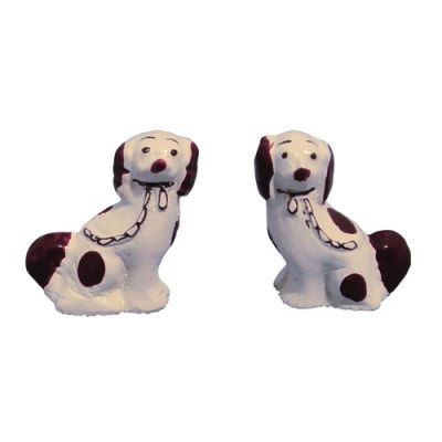 Pr Staffordshire Dogs