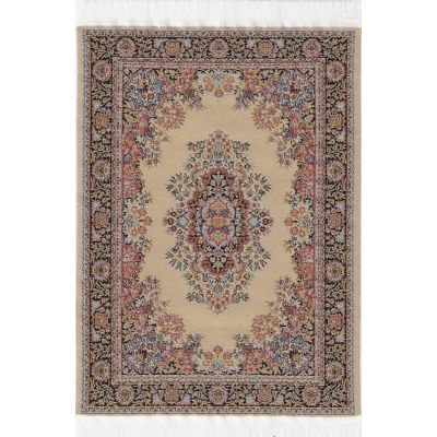 Carpet Beige 15 x 23cm