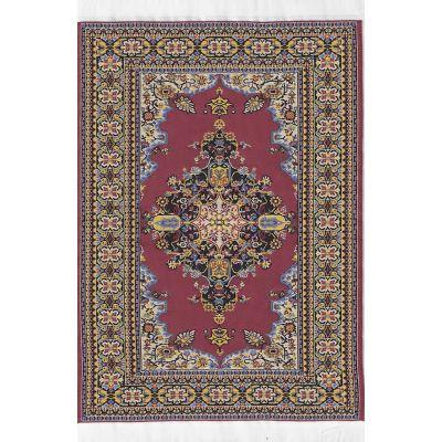 Carpet Red 15 x 23cm