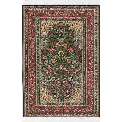 Carpet Green 15 x 23cm