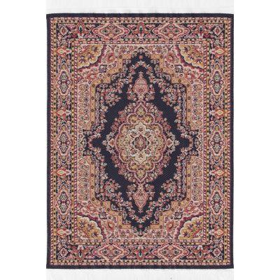 Carpet Purple 15 x 23cm