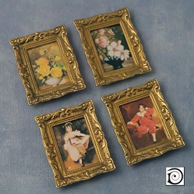 Picture Frame, pk4