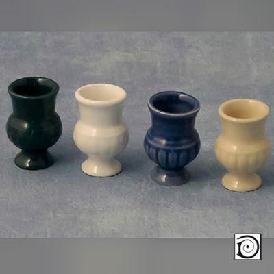 Vases,4pcs