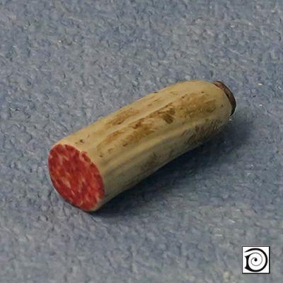 Small Salami