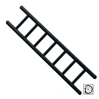 120mm Ladder