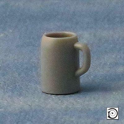 Beer Mug pk 2