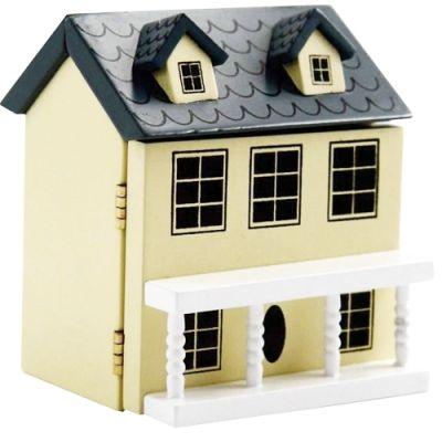 Delux Dollshouse, for a Dollshouse