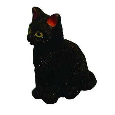 5 Asst Black Cats