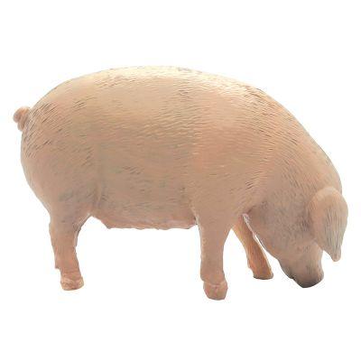 Pink Pig  DA019