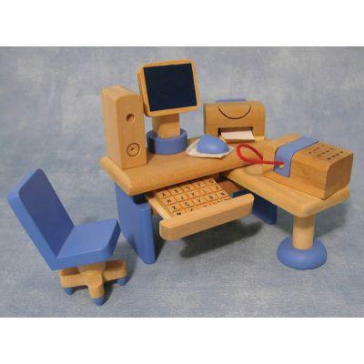 Computer Room Set