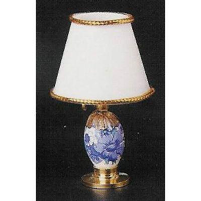 Bedroom Tablelamp