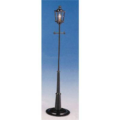 "8"" Street lamp"