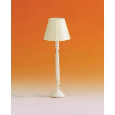 Bailey Cream Reading Light (E9325)