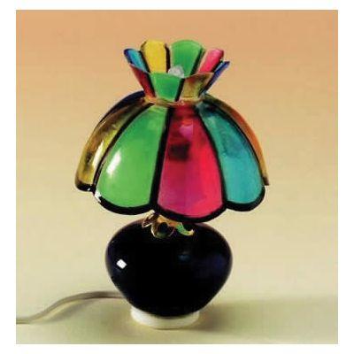Tiffany Table Light (E9402)