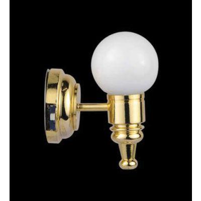 Wall Globe LED