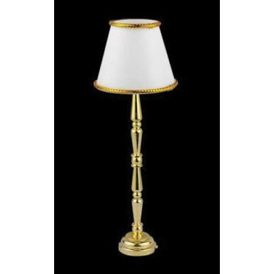 Standard Lamp LED