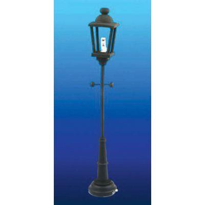 Garden Streetlight LED