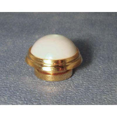 Ceiling Globe LED