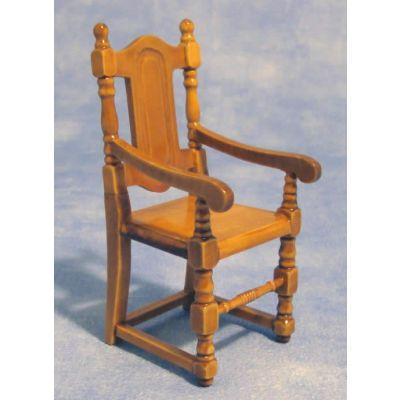 Carver Chair pk2