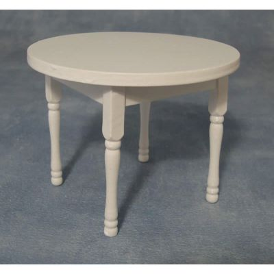 Round Table   WH