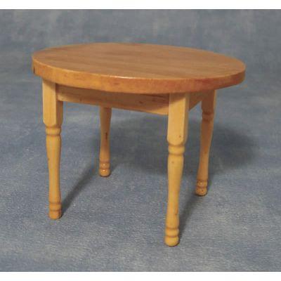 Round Table   P