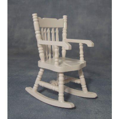 Kitchen Rocking Chair WH