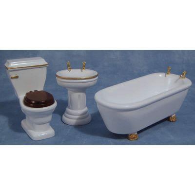 3pce Bathroom set