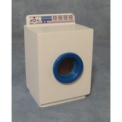 Washing Machine   WH