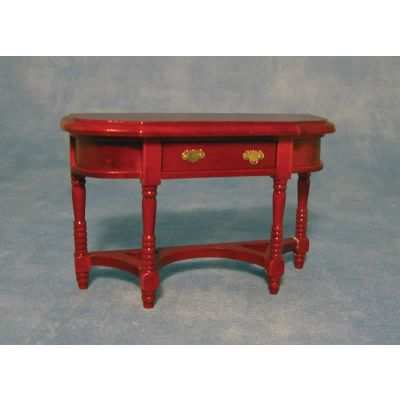 Wall Table   M