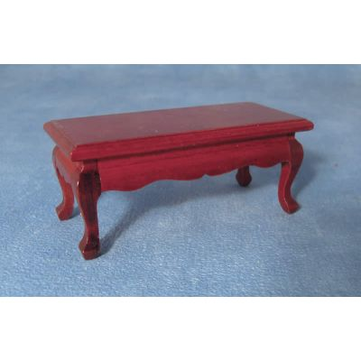 Low Coffee Table   M