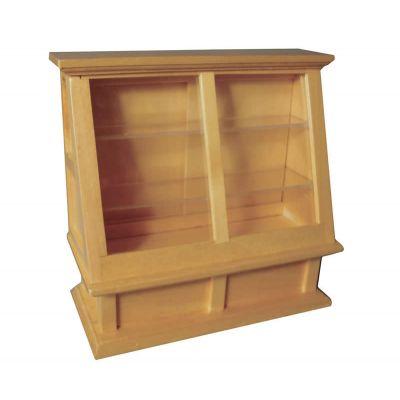 Shop Counter Pine