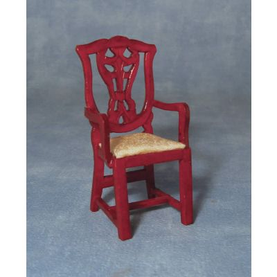 Carver Chair M