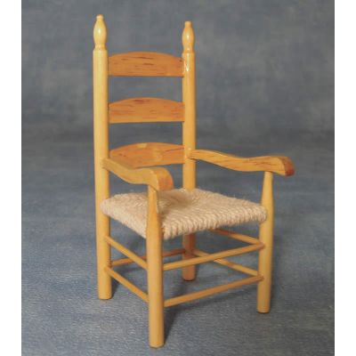 Carver Chair P