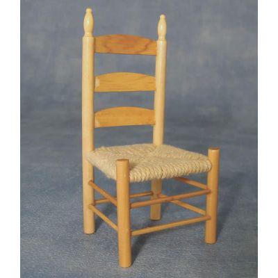 Chair P